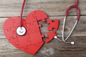 Нужна ли мне операция на сердце? - советы врачей на каждый день