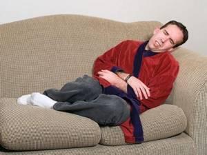 Мужчина не получает удовольствия - советы врачей на каждый день