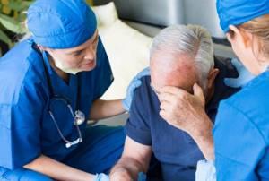 Не понимаю диагноз - советы врачей на каждый день