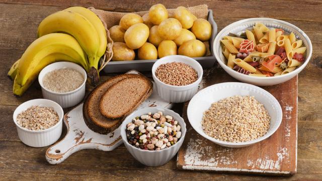 Посоветуйте сем кормить - советы врачей на каждый день