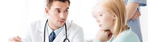 Эндометриоз,эрозия шейки матки - советы врачей на каждый день