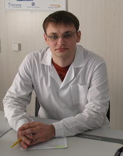 Мужское второе сердце )))))) - советы врачей на каждый день