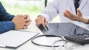 Шумит в голове - советы врачей на каждый день