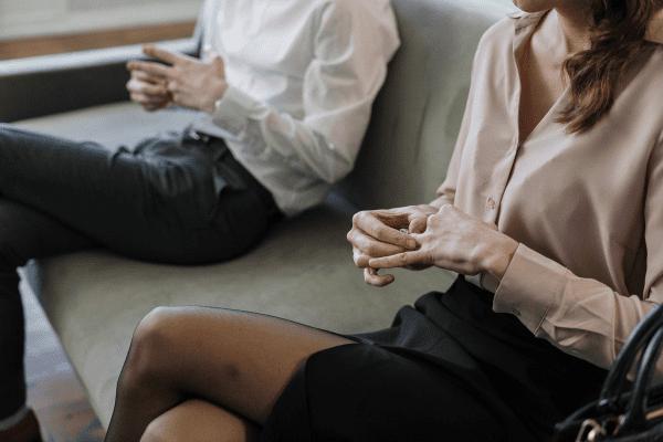Что делать если с мужем интим стал происходить очень редко? - советы врачей на каждый день
