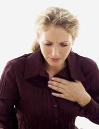 Тахикардия после еды - советы врачей на каждый день