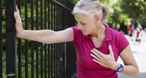 Трудно дышать периодически - советы врачей на каждый день