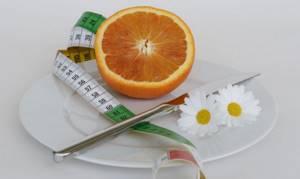 Хочу похудеть на 6 кг - советы врачей на каждый день