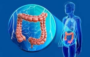 Что показывает КТ кишечника? - советы врачей на каждый день